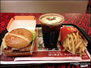 130624_mac_01