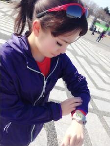 140225_baby_04