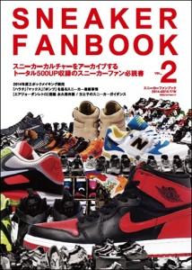 141001_book_01