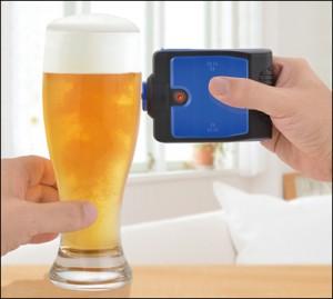 150306_beer_01