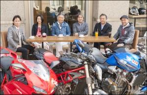 130408_bike_02