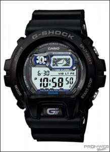 GB-X6900B