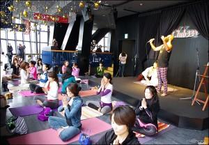 131219_yoga_01