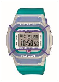 BGD-500-3JR