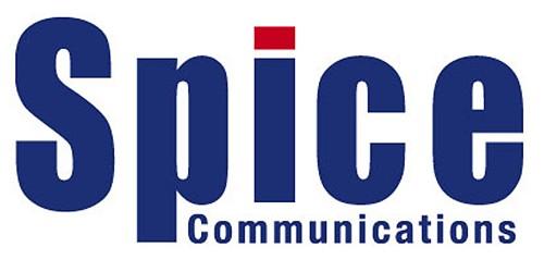 spice_logo